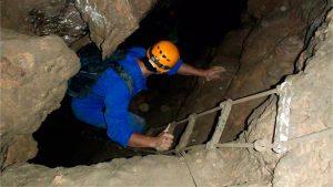Cueva-arroyo-de-la-ramble-PB4