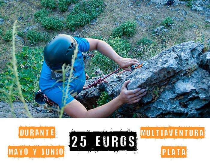 Oferta-Multiaventura-plata-25€