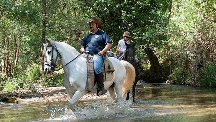 Ruta-a-caballo-sierra-cazorla