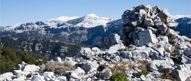 Sierra-de-la-Cabrilla-desde-el-Raso-del-Madrigal