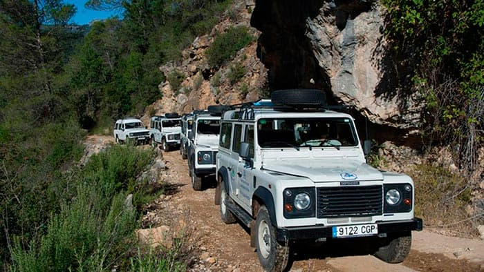 Camino-acceso-río-borosa