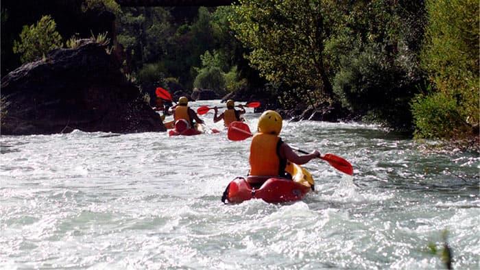 Kayak-aguas-bravas-Segura
