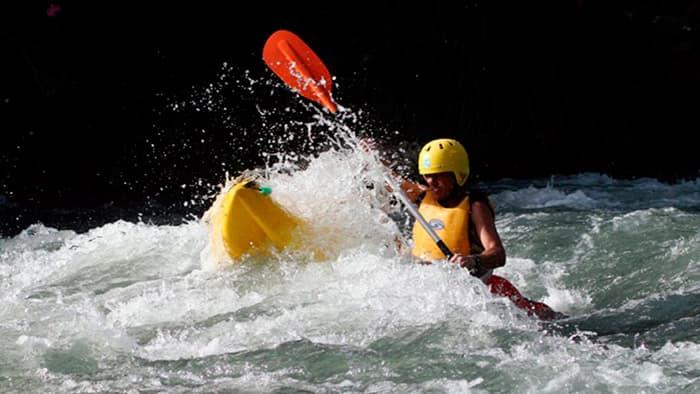 Kayak-en-Cazorla
