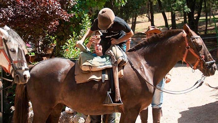 Rutas-a-caballo-cazorla-4-horas