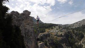 puente-tivetano-via-ferrata-sierra-cazorla