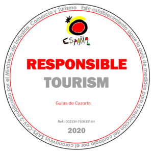 Turismo-Seguro-SARS-CoV2